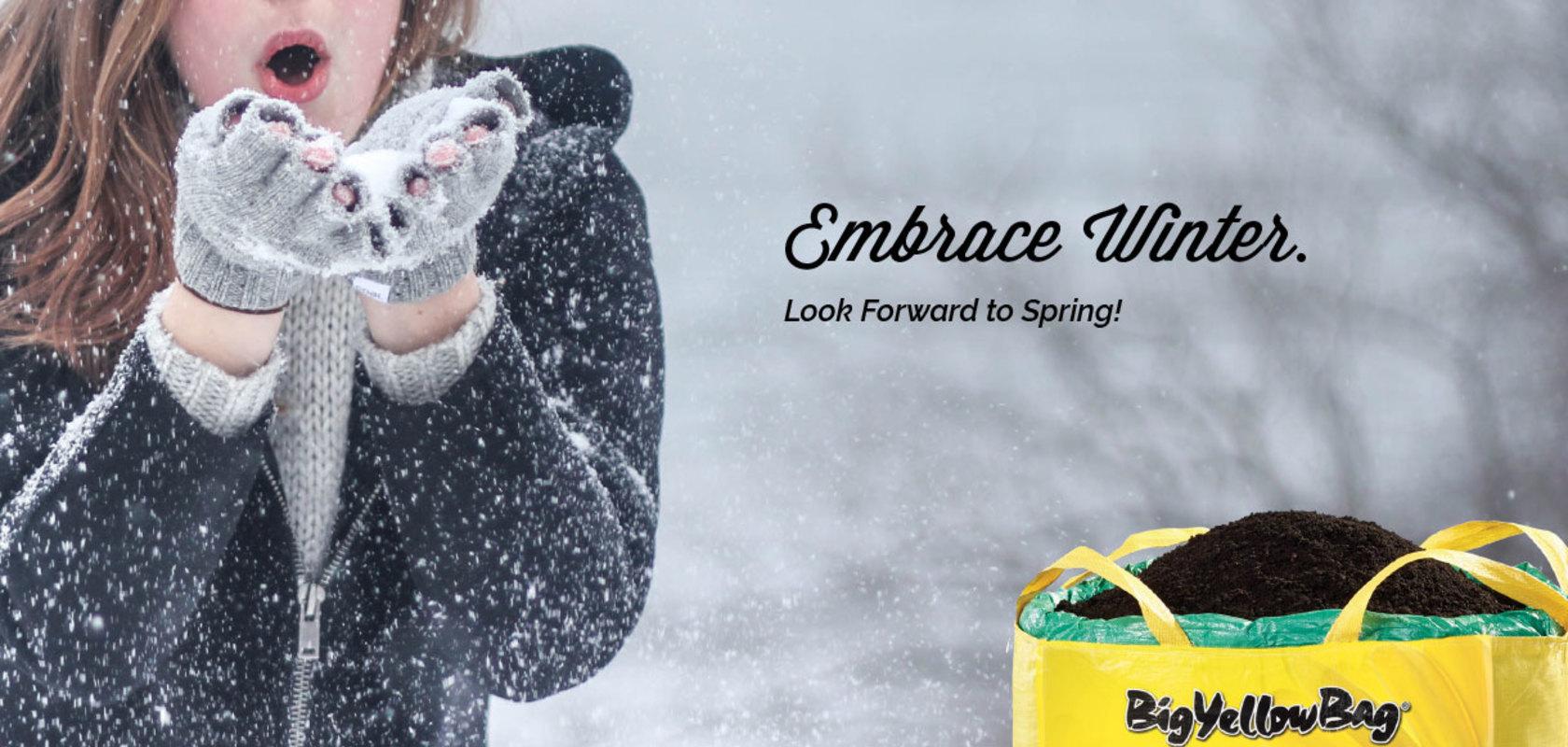 Byb winter homepg banner1