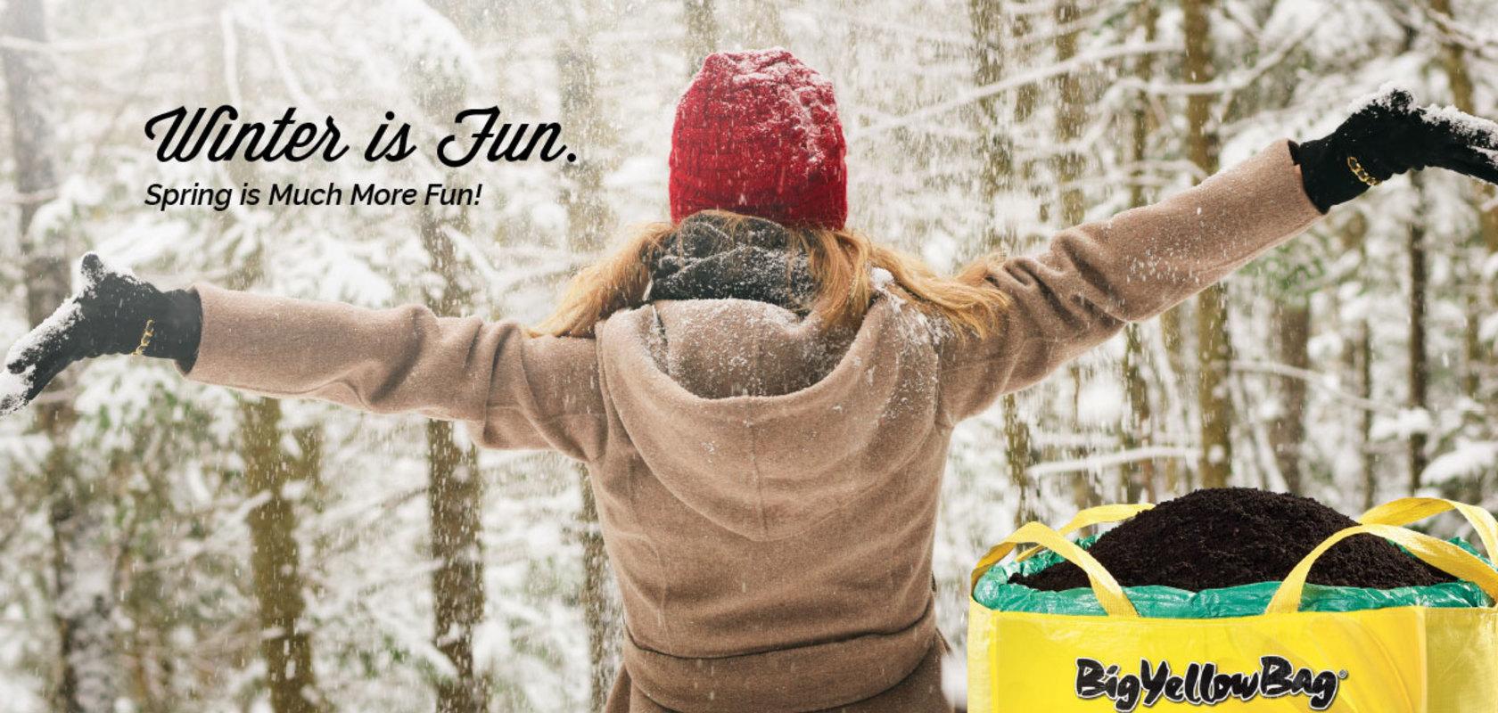 Byb winter homepg banner2