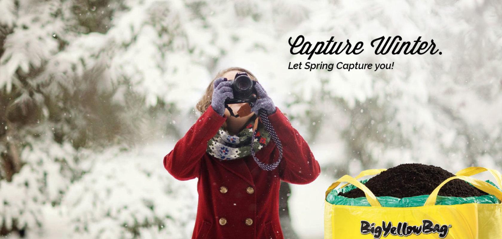 Byb winter homepg banner3